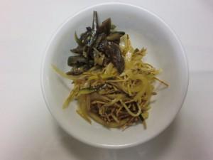料理 (3)