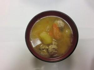 料理 (4)