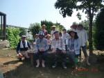 H260727野島農園共同作業日 (12)