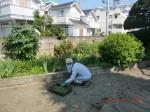 H260727野島農園共同作業日 (6)