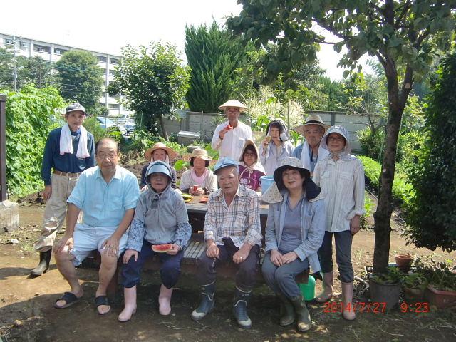 H260727野島農園共同作業日 (1)