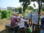 H260727野島農園共同作業日 (11)