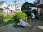 H260727野島農園共同作業日 (2)