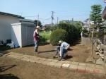 H260727野島農園共同作業日 (5)