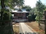H260728門前氷川神社 (1)