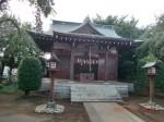 H260728門前氷川神社 (4)