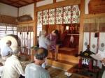 H260728門前氷川神社 (14)