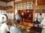H260728門前氷川神社 (15)