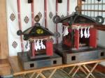 H260728門前氷川神社 (8)