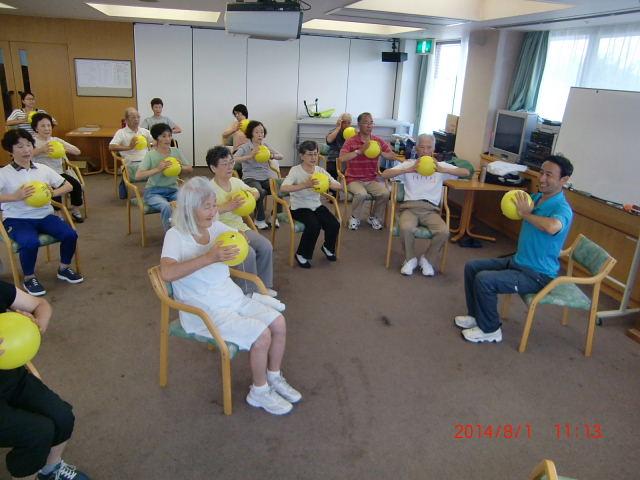 H260801高齢者長生き体操 (11)