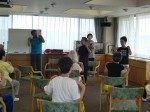H260801高齢者長生き体操 (3)