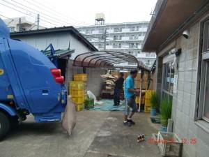 H260810資源ゴミ回収 (4)