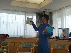 H260815長生き体操・収穫祭 (2)