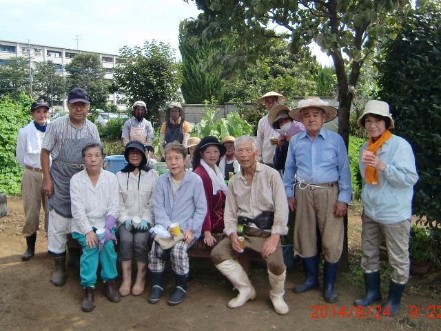 H260824野島農園共同作業日 (1)