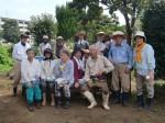 H260824野島農園共同作業日 (29)