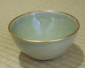 茶の湯、一輪挿し (2)
