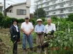 H260830秋野菜準備 (13)