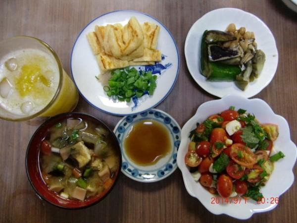 H260830秋野菜準備 (27)