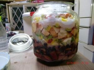 H260830秋野菜準備 (29)