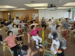 H260905高齢者長生き体操 (11)