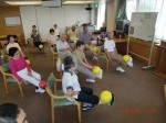 H260905高齢者長生き体操 (13)