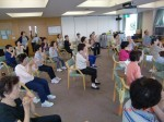 H260905高齢者長生き体操 (4)
