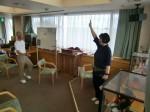 H260905高齢者長生き体操 (8)