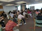 H260905高齢者長生き体操 (2)