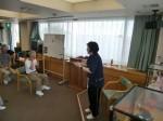 H260905高齢者長生き体操 (5)