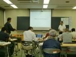 H260917防災まちづくり学校 (12)