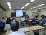 H260917防災まちづくり学校 (15)