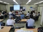 H260917防災まちづくり学校 (7)