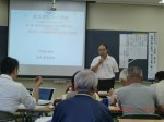 H260917防災まちづくり学校 (9)