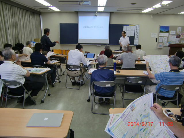 H260917防災まちづくり学校 (13)