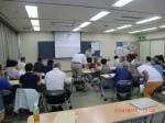 H260917防災まちづくり学校 (16)