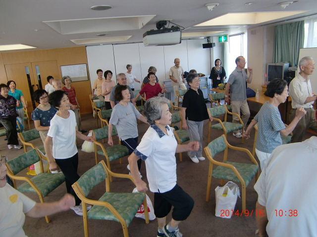 H260916高齢者長生き体操 (5)