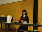H261010お茶・お花観賞 (60)