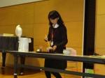 H261010お茶・お花観賞 (61)