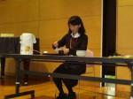 H261010お茶・お花観賞 (62)