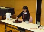 H261010お茶・お花観賞 (63)