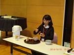 H261010お茶・お花観賞 (66)