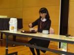 H261010お茶・お花観賞 (67)