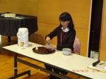 H261010お茶・お花観賞 (68)