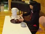 H261010お茶・お花観賞 (69)