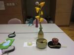 H261010お茶・お花観賞 (72)