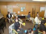 H261017高齢者長生き体操 (14)