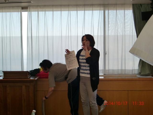H261017高齢者長生き体操 (16)