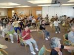 H261017高齢者長生き体操 (4)