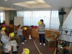 H261017高齢者長生き体操 (8)