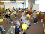 H261017高齢者長生き体操 (9)